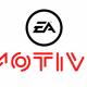 Jade Raymond vertrokken bij EA Motive
