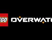 Overwatch LEGO sets op komst
