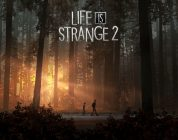 Life is Strange 2 Episode 2 verschijnt op 24 januari – Live-action trailer