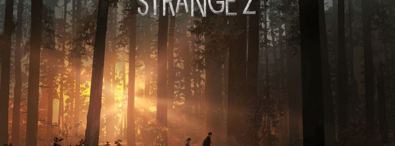 Fysieke versie Life is Strange 2 komt naar Europa en Amerika