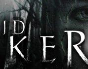 Verstoppertje spelen in nieuwe horrorgame Maid of Sker