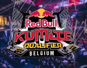 Red Bull Kumite Belgium Qualifier: Takamura is de beste gamer van België