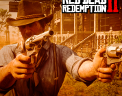 Red Dead Redemption 2 toont first-person mode en meer