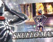 Skullo Mania nu beschikbaar in SNK HEROINES Tag Team Frenzy – Trailer