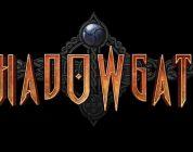 Shadowgate keert terug voor consoles