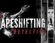 Zoek de moordenaar in FMV-game The Shape Shifting Detective