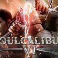 De basis van SoulCalibur VI uitgelegd