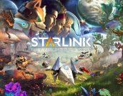 Starlink: Battle for Atlas krijgt gratis content update voor de feestdagen