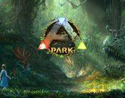 fysieke versie ARK Park voor PlaysStation VR  nu beschikbaar
