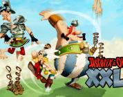Bekijk nu de launch trailer van Asterix & Obelix XXL 2