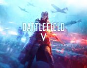 Battlefield V Chapter 6: Into the Jungle gaat van start op 6 februari