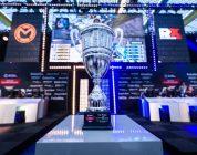 Finales ESL Dutch Championship groot succes
