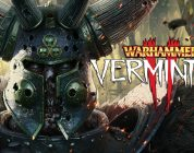 Winds of Magic gelanceerd voor Warhammer: Vermintide 2