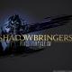 NieR raid-serie onthuld en nieuwe details aangekondigd voor Final Fantasy XIV Online Patch 5.1: Vows of Virtue, Deeds of Cruelty