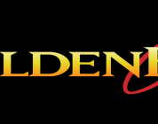 Family Guy brengt ode aan GoldenEye 64