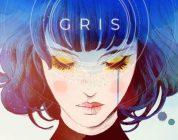 GRIS krijgt launch trailer