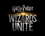 Debuuttrailer WB Games en Niantic voor Harry Potter: Wizards Unite Augmented Reality mobiele game