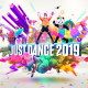 Review: Just Dance 2019