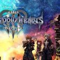 Kingdom Hearts III Re Mind-DLC nu verkrijgbaar op Xbox One
