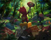 Bandai Namco kondigt Ninja Box aan voor Nintendo Switch
