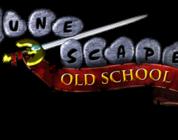 Iconische MMO Old School RuneScape lanceert op iOS en Android – Trailer