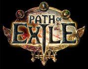 Path of Exile komt naar PS4