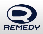 Voormalig topman Remedy richt nieuwe studio op