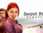 Secret Files-serie komt naar de Nintendo Switch – Trailer