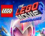 The LEGO Movie 2-videogame aangekondigd