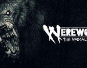 Bigben verwerft de distributierechten van Werewolf: The Apocalypse – Earthblood
