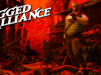 Jagged Alliance: Rage