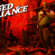 Review: Jagged Alliance: Rage