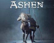 De wereld van Ashen is beschikbaar op Xbox One en met Xbox Game Pass