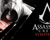 Ubisoft brengt in 2019 Assassin's Creed Symphony