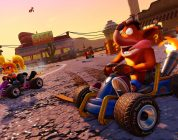 Crash Team Racing Nitro-Fueled aangekondigd!
