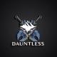 Monster Hunter-achtige Dauntless op weg naar consoles en mobile