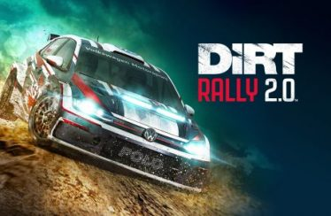 Nieuwe Dirt Rally 2.0 dev insights trailer onthult game verbeteringen