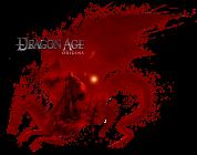 'BioWare kondigt later deze week Dragon Age 4 aan'