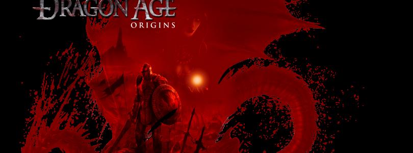 Lead producer van Dragon Age 4 verlaat BioWare