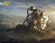 Fallout 76 Patch 1.0.2.0 verbetert stabiliteit en bugs