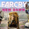 Far Cry New Dawn is nu verkrijgbaar