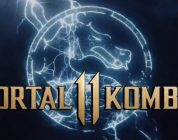 Mortal Kombat 11 krijgt 'Custom Character Variation System'