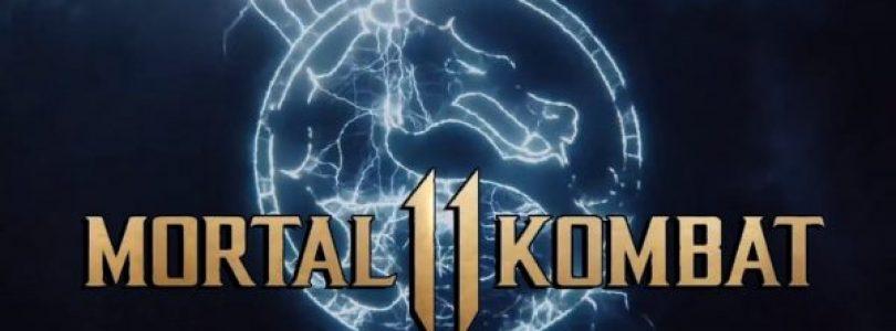 """""""MK Kollective"""" opnieuw gelanceerd met originele content van nieuwe ambassadeurs om Mortal Kombat 11 te vieren"""