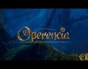 Operencia: The Stolen Sun is nieuwe dungeon crawler van Zen Studios