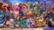 Op donderdag 16 januari wordt er een nieuwe Super Smash Bros. Ultimate-livestream uitgezonden