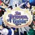 The Princess Guide verschijnt in maart 2019 – Trailer