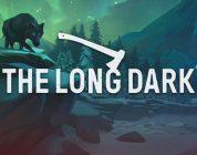 Redux update voor The Long Dark story episodes gelanceerd