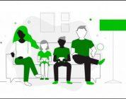 Ouderlijk toezicht op Xbox voor leuk en positief gamen; nieuwe functies voor Cross-Play nu beschikbaar