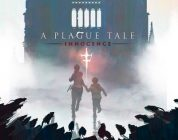 A Plague Tale Webseries episode 2 – Dark Ages