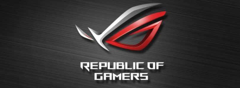 ASUS introduceert nieuwe ROG gaming-laptop displays bij Computex en kondigt Glacier Blue laptopkleur aan